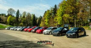 AbarthClub033
